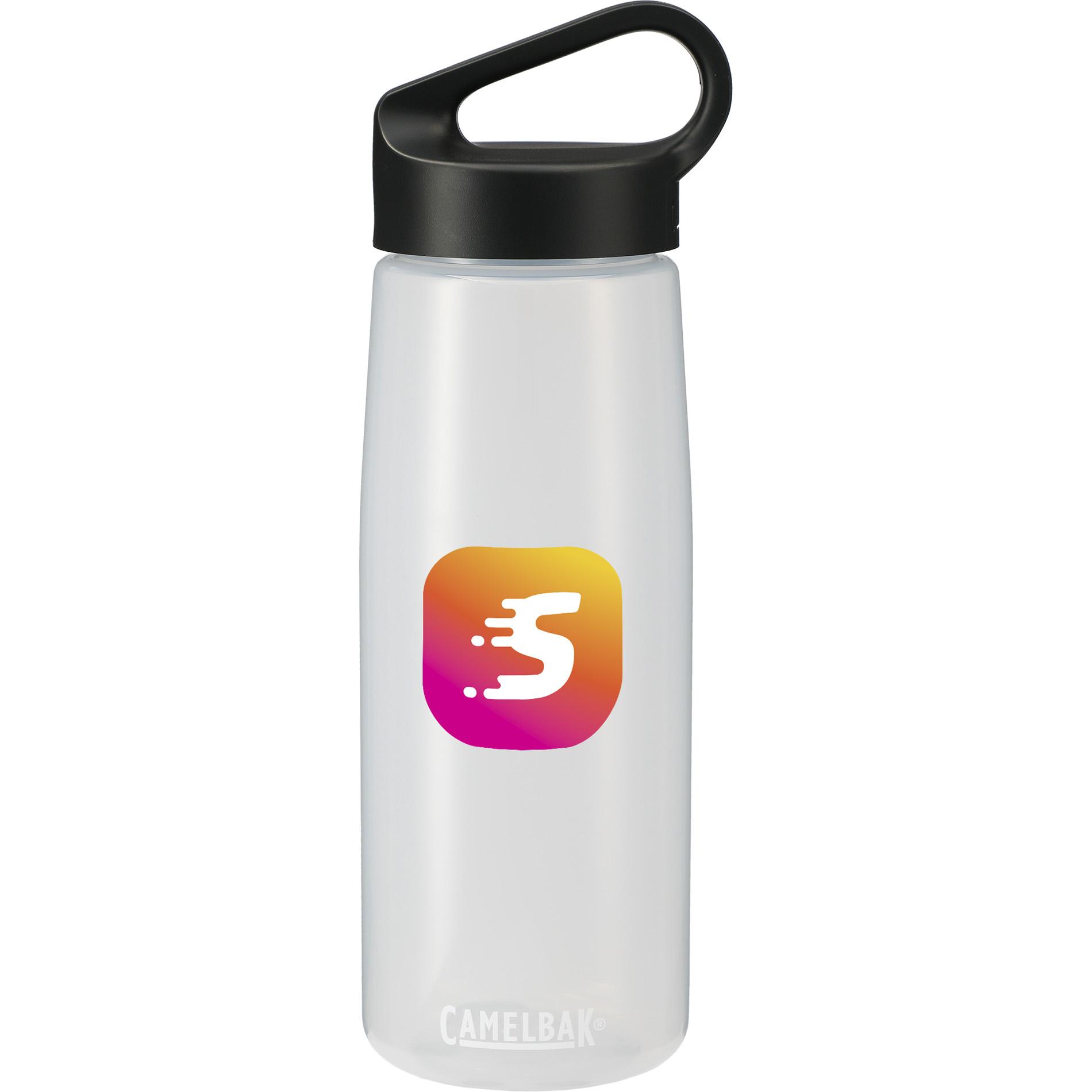 CamelBak Pivot Echo Water Bottle
